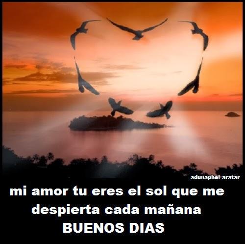 Frases-De-Amor-De-Buenos-Días-Para-Mi-Novia.