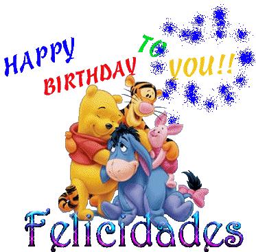 Happy-Birthday-con-Pooh