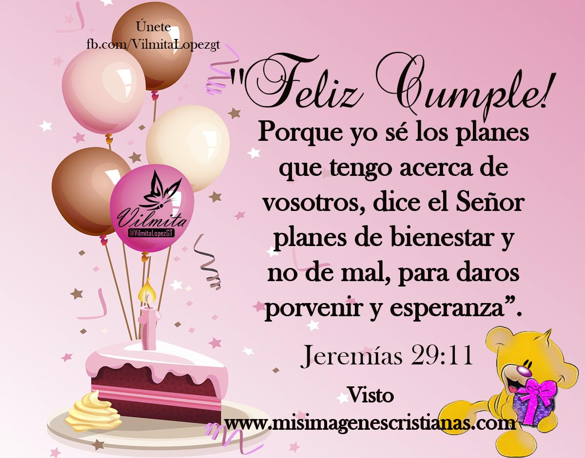 Imágenes-Cristianas-De-Feliz-Cumpleaños-Bienestar-