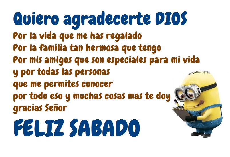 Imagenes-Feliz-Sabado_51