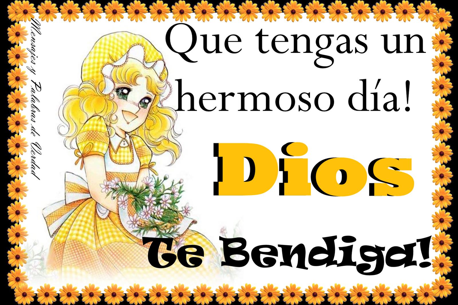 Imagenes-buenos-dias-dios-te-bendiga