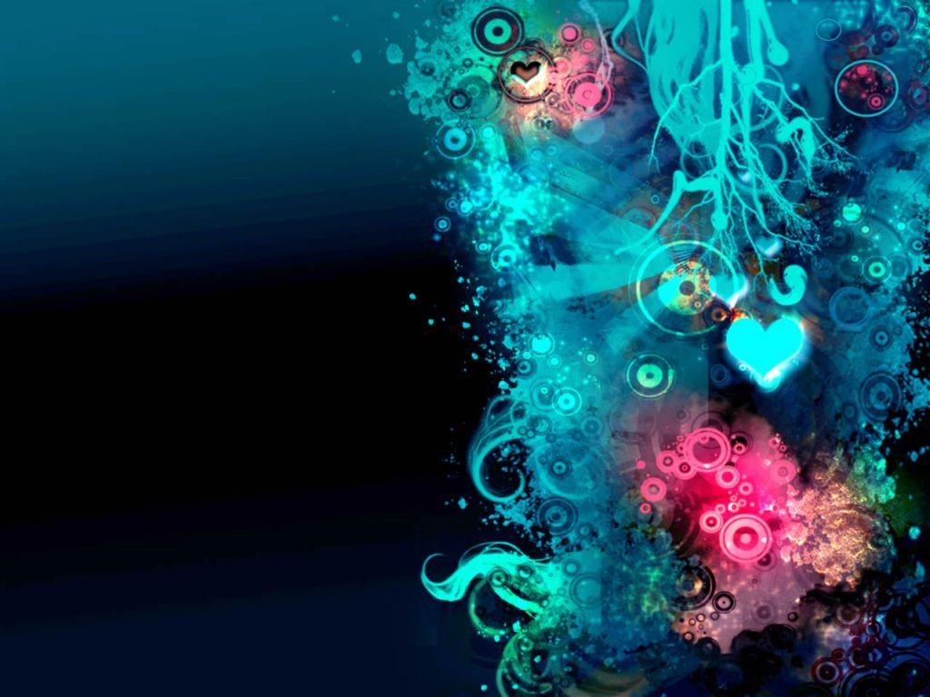 Imagenes-de-fondo-de-pantalla-de-amor-Corazon