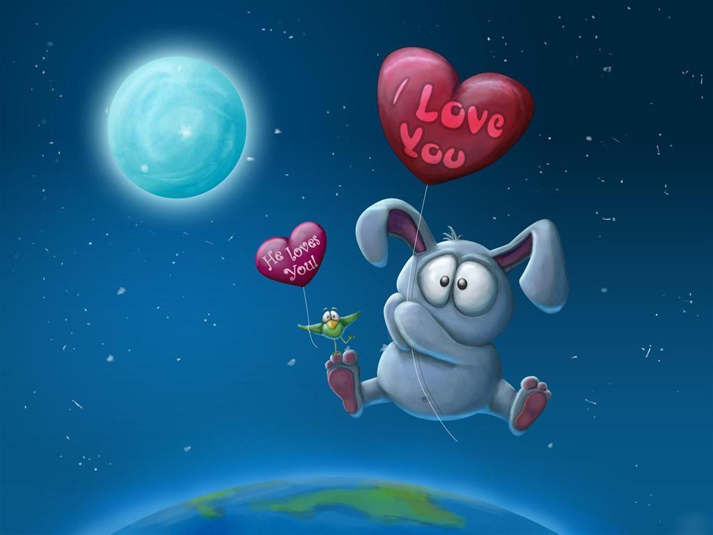 Imagenes-de-fondo-de-pantalla-de-amor-I-love-you