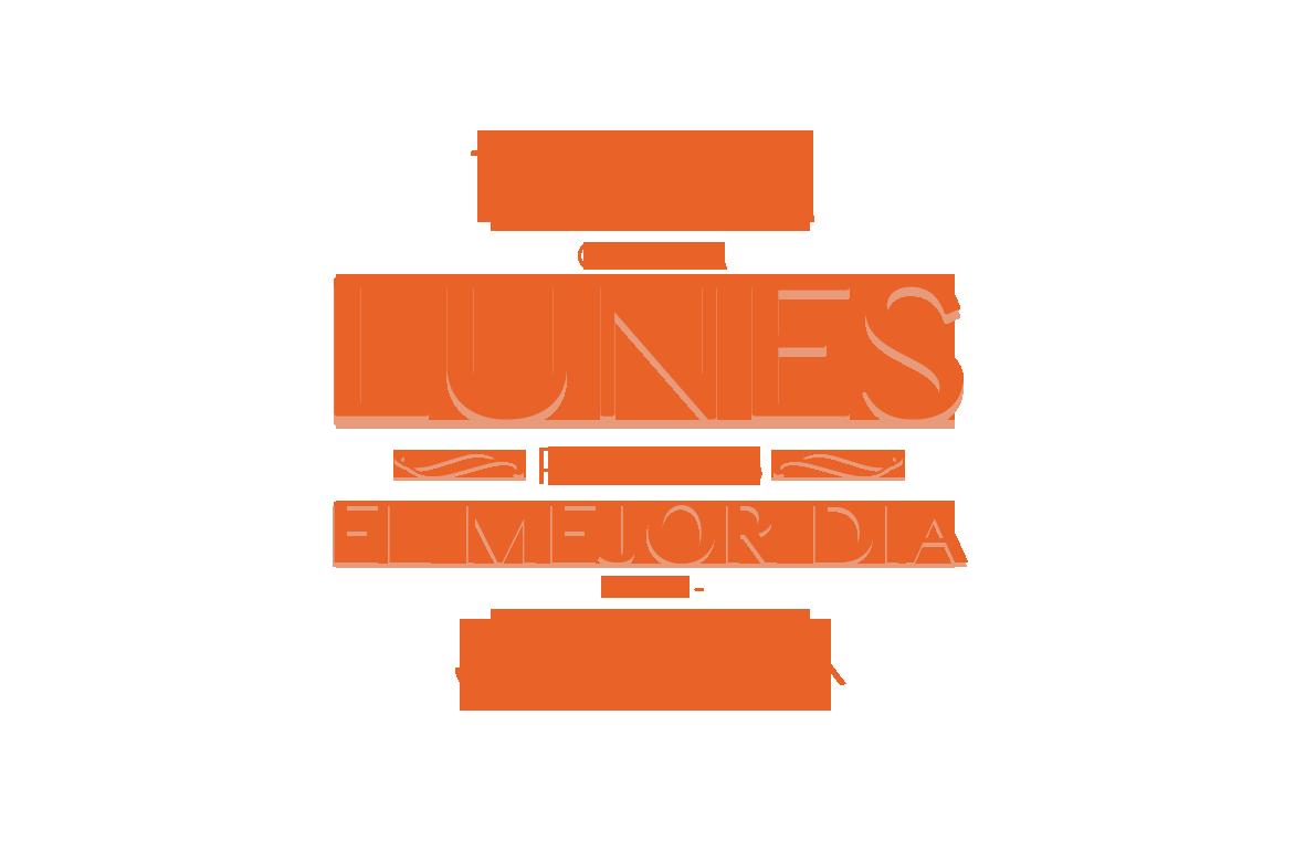 LUNES-POSITIVOS-TERAPIA-GRATUITA
