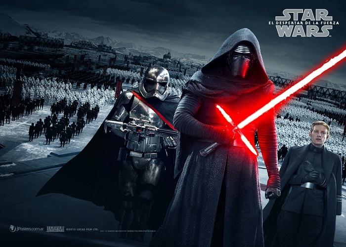 Star-Wars-El-despertar-de-la-Fuerza--700x500