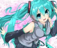 Imágenes para fondo de pantalla de anime
