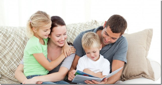 ayudar-a-los-hijos-a-leer_thumb
