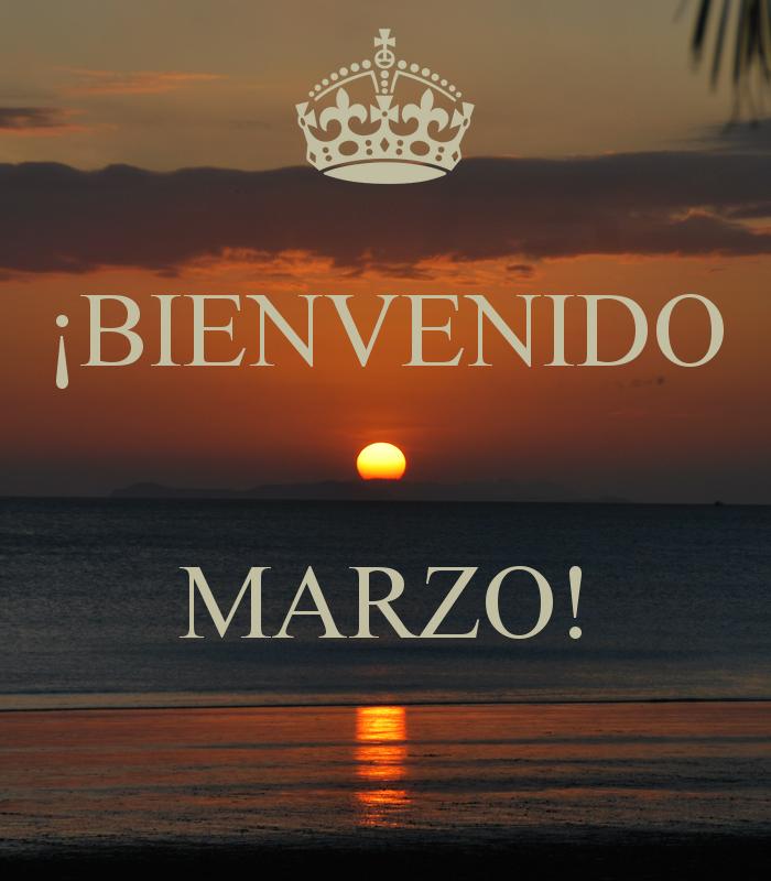 bienvenido-marzo-