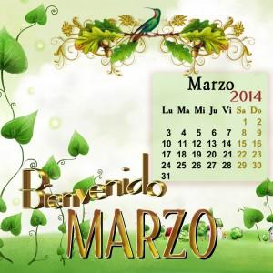 bienvenido-marzo-300x300