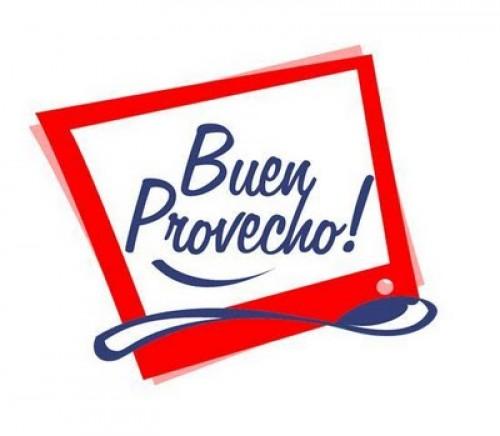 buen_provecho-