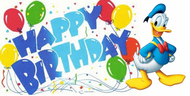 cumpleaños_pato_donald