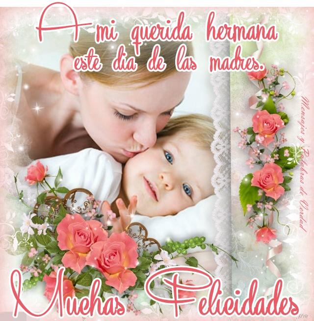 dia de las madre 9