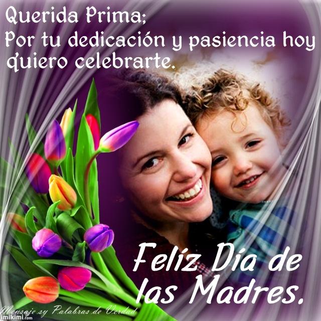 dia de las madres 27