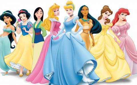 disney_princess2__wallpaper_480x300