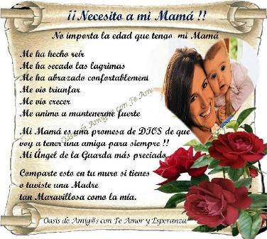 feliz-dia-de-la-madre-frases-frases-para-el-dia-de-la-madre-tarjetas-postales-virtuales-amor-cariño-feliz-dia-imagenes-hermosas-en-su-dia-para-compartir-en-facebook-9