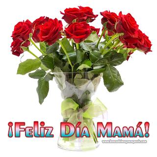 feliz-dia-de-las-madres-postales-e-imagenes-con-mensajes-para-compartir-10-de-mayo-01