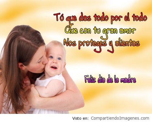 feliz-dia-de-las-madres