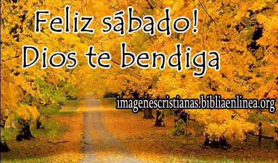 feliz-sabado-Dios-te-bendiga (1)