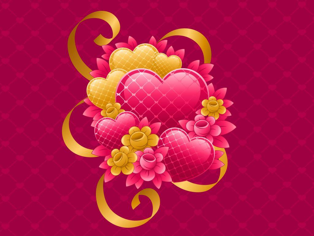 fondo-de-pantalla-de-corazones-4
