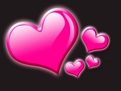 fondo-de-pantalla-de-corazones-y-burbujas-400x300