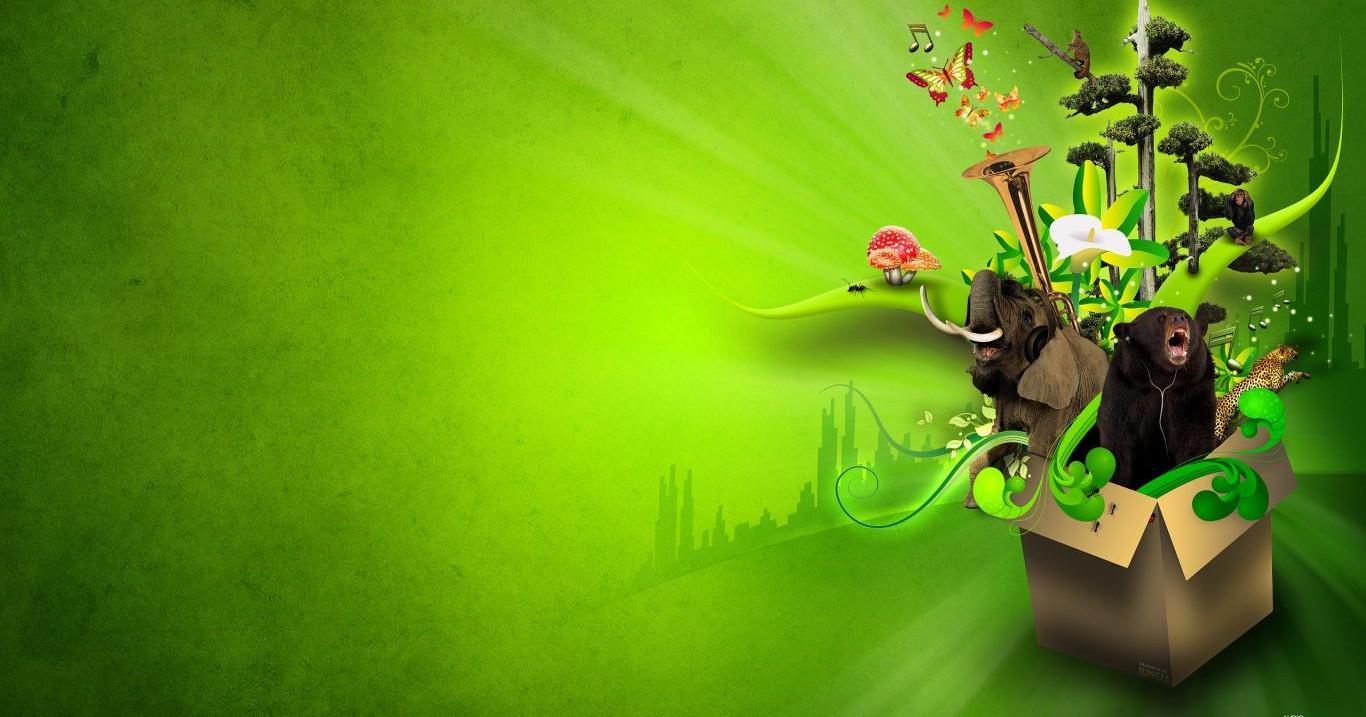 fondos-de-pantalla-animados-fauna-e1443920082255