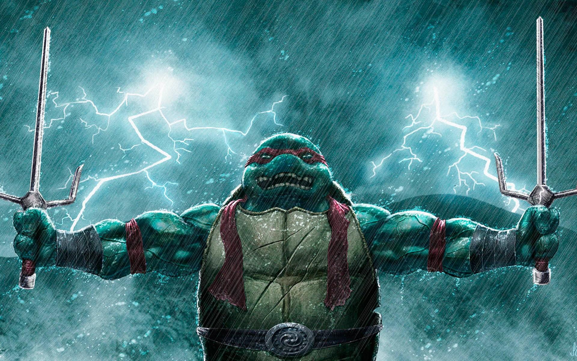 fondos-de-pantalla-animados-tortugas-ninja (1)