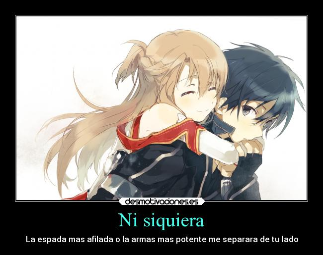 fotos-de-anime-de-amor-3