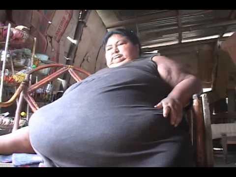 Imágenes de mujeres obesas para descargar