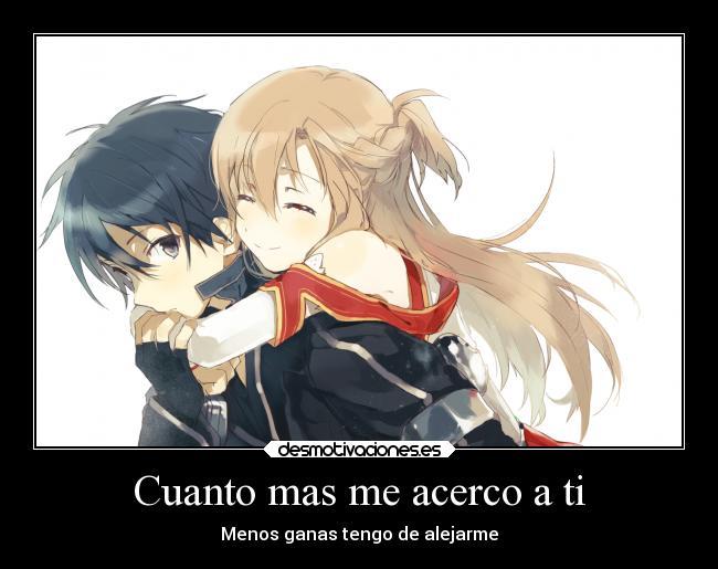 imagenes-de-amor-anime21