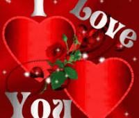 Imágenes que digan te amo