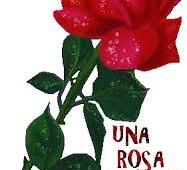 Imágenes de rosas para ti hermana