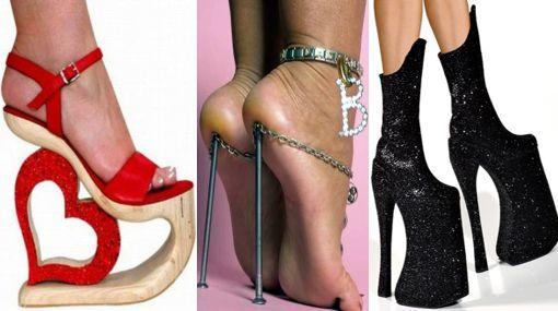 los-10-zapatos-mas-raros-y-extranos-del-mundo