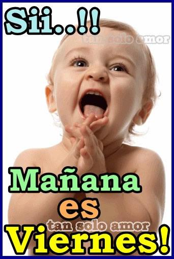 manana-es-viernes_013