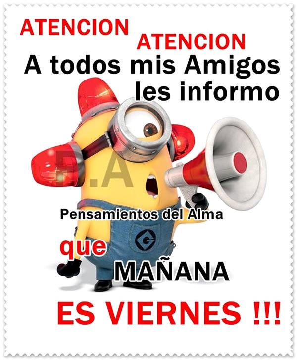 manana-es-viernes_026