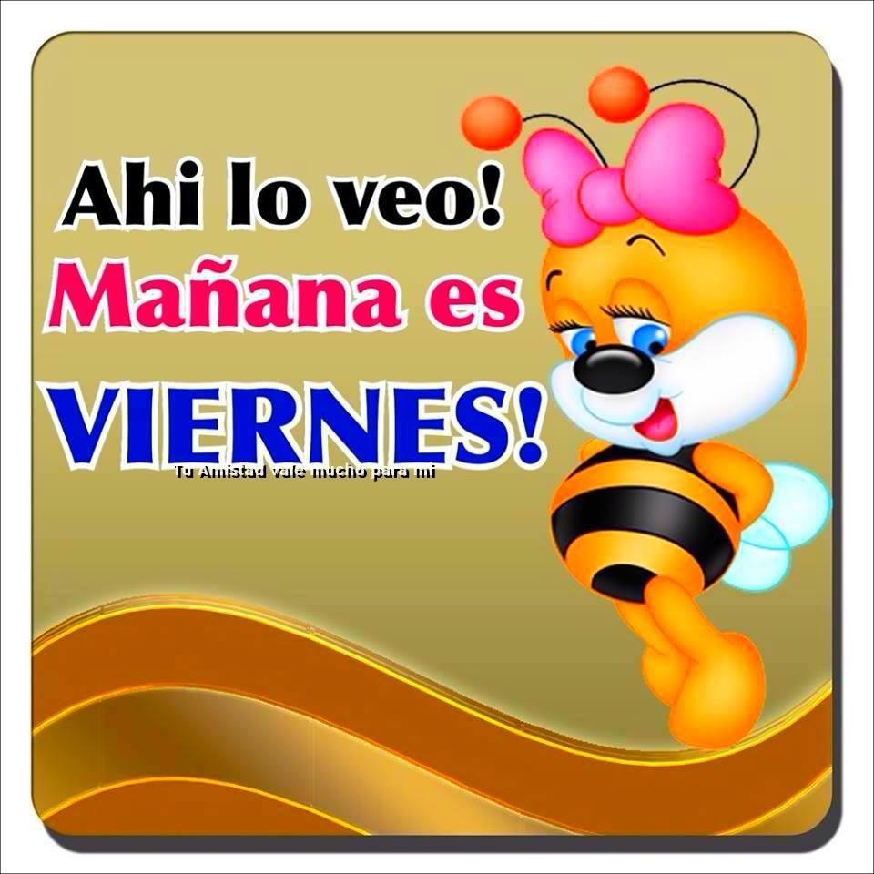 manana-es-viernes_036