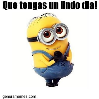 memes_Que_tengas_un_lindo_dia_1438867027