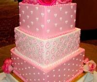 Imágenes de pasteles para los 15 años