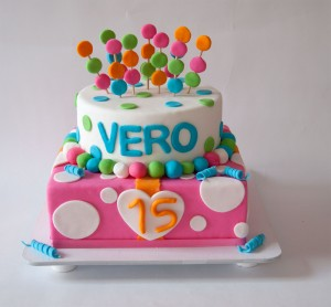 pastel-para-15-años-colores