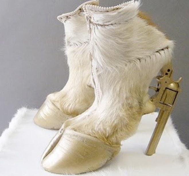 piesadillas-los-zapatos-mas-feos-del-mundo-phalbm24544612_w660