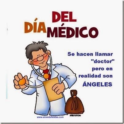 postales-para-felicitar-a-un-medico-en-su-dia-3