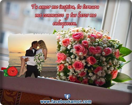 postales-romanticas-para-enamorados-14-febrero