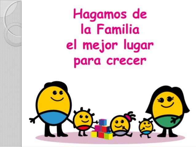 programa-escuela-para-familias-2-638