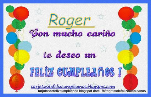 roger-001