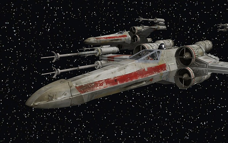 star-wars-outer-space-stars-x-wing-wallpaper-183663