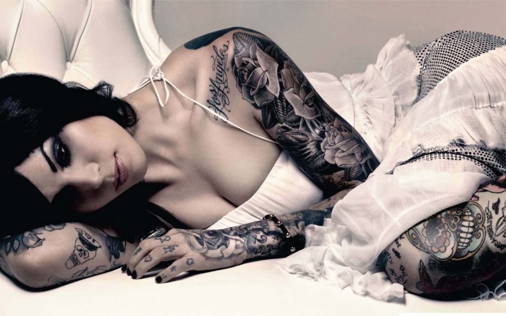 tatuaje-mujer-sexy-1024x640
