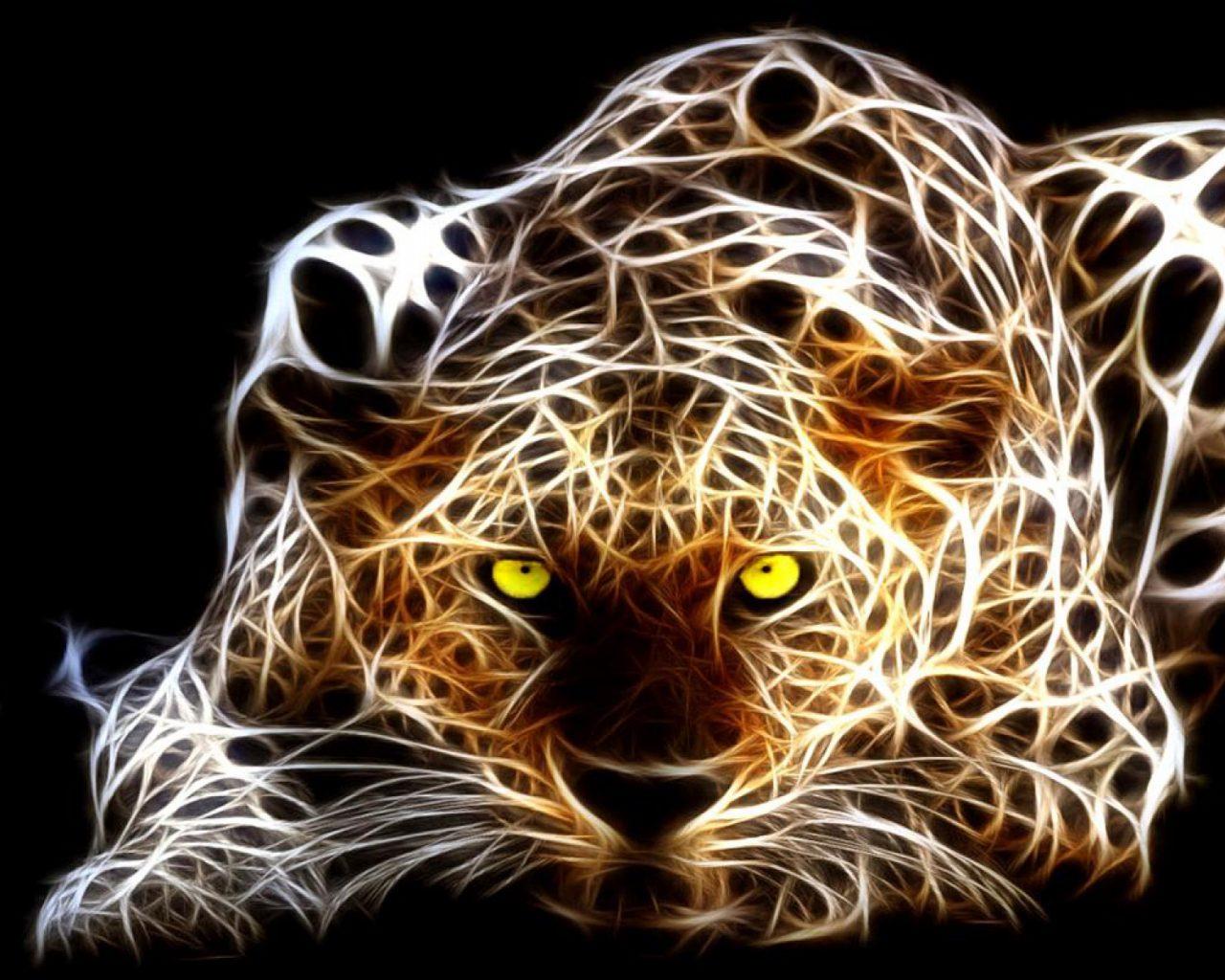 tigre-3d