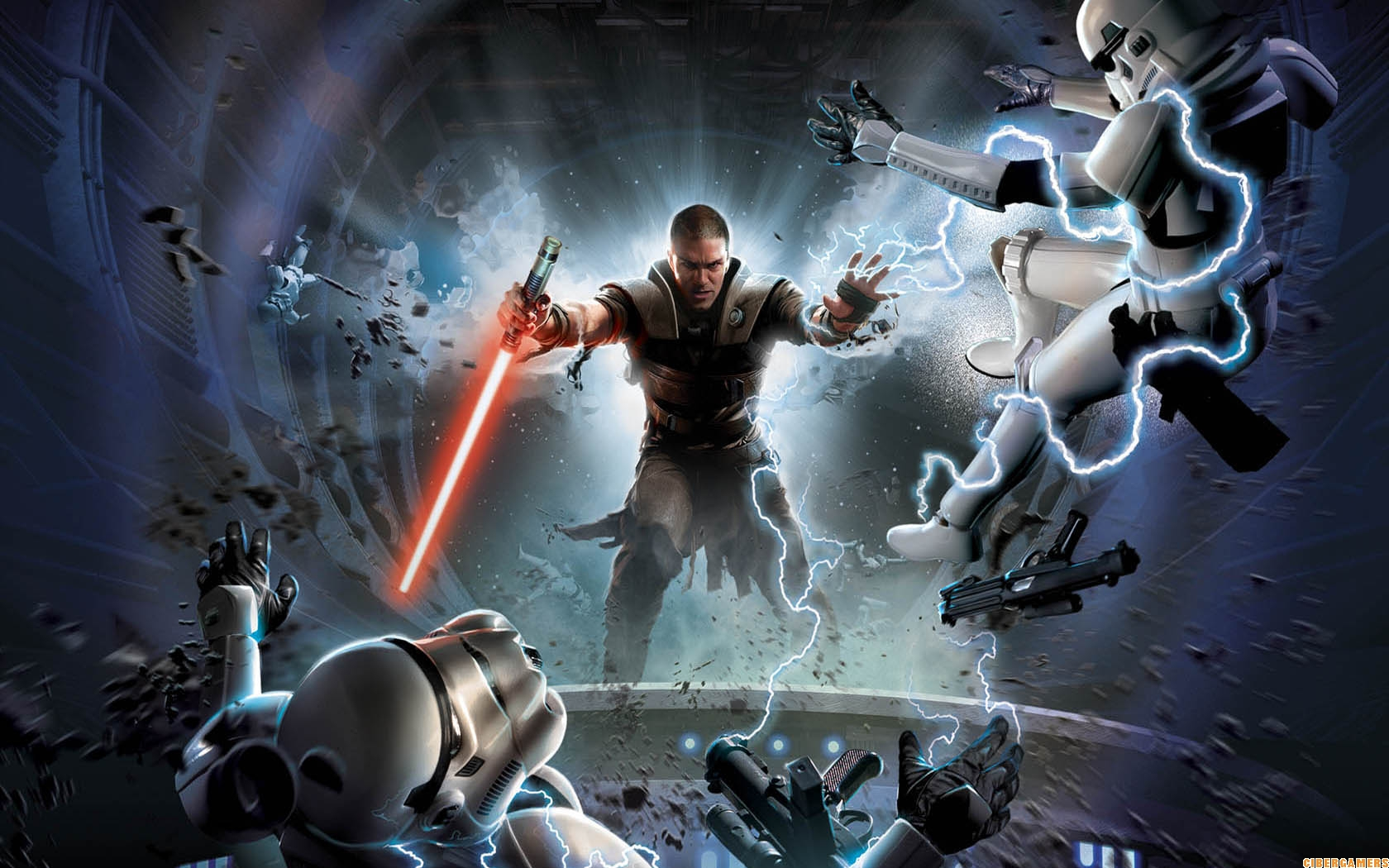 wallpaper_star_wars_the_force_unleashed_03_1680x1050
