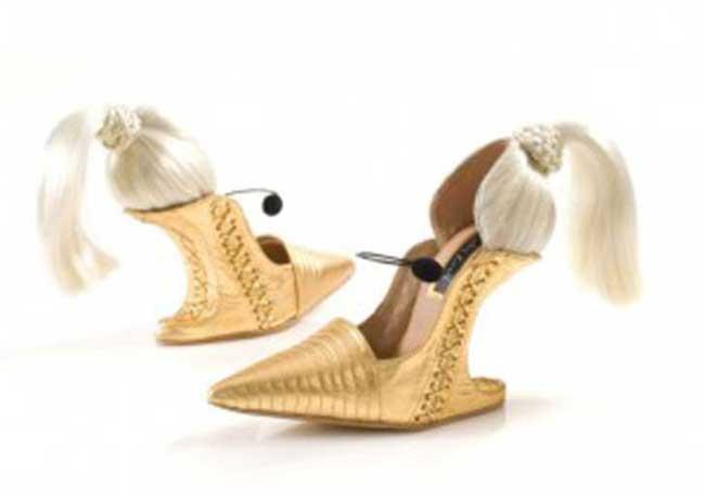 zapatos-mas-feos-del-mundo9
