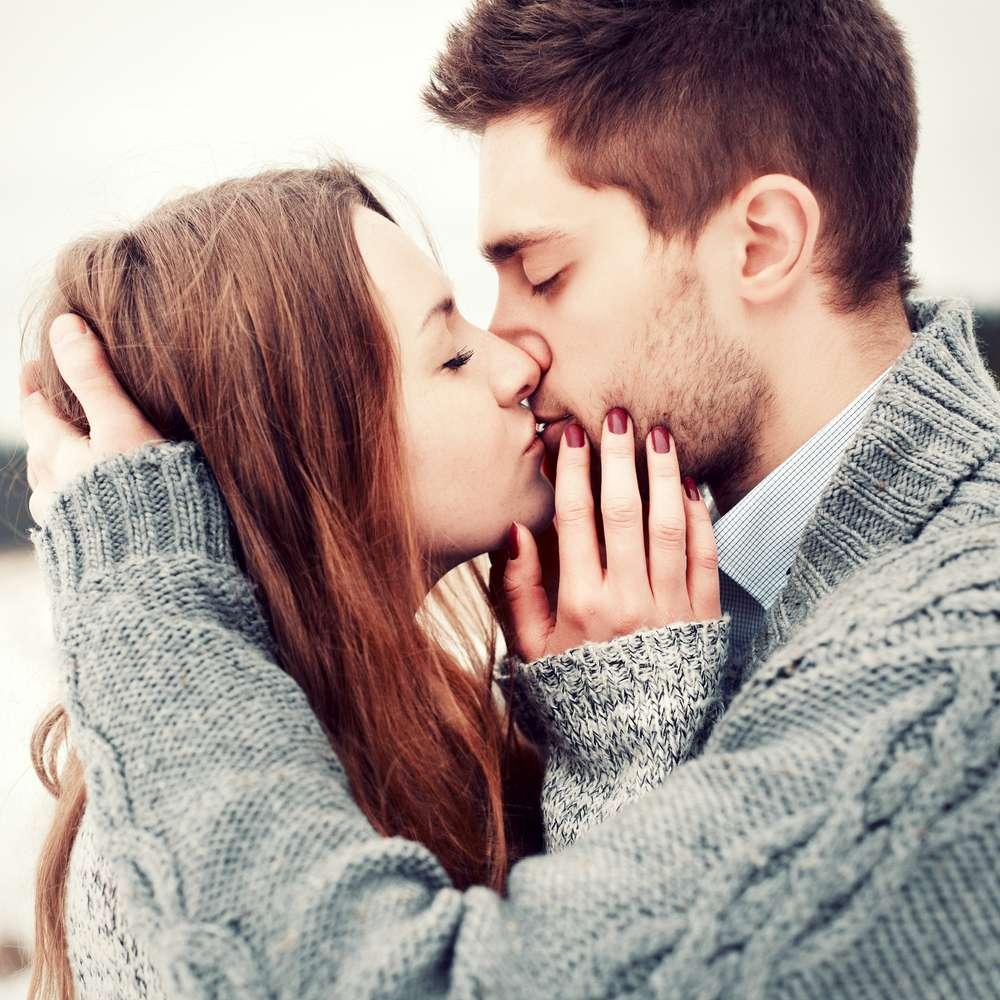 10-habitos-de-parejas-felices-15