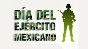 19-de-febrero-dia-del-soldado-mexicano